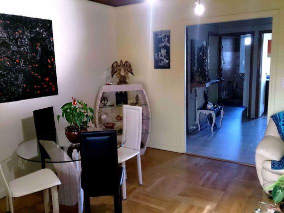 Апартаменты в Ницце, Франция, 68 м2 - фото 3