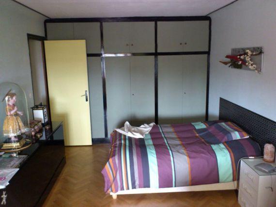 Апартаменты в Ницце, Франция, 68 м2 - фото 5