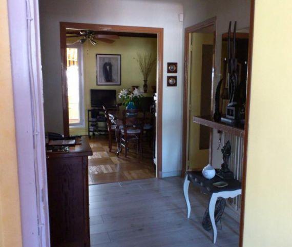 Апартаменты в Ницце, Франция, 68 м2 - фото 7