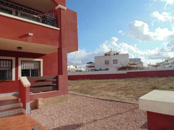 Дом в Ориуэла Коста, Испания, 211 м2 - фото 1