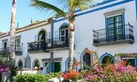 Есть мнение: продавцы недвижимости в Испании готовы двигаться по цене