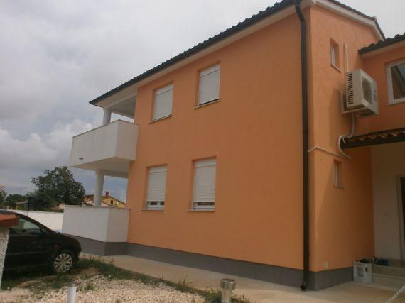 Дом в Фажане, Хорватия, 180 м2 - фото 1