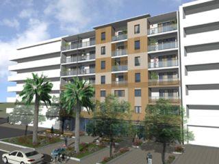Апартаменты в Кань-Сюр-Мере, Франция, 28 м2 - фото 1