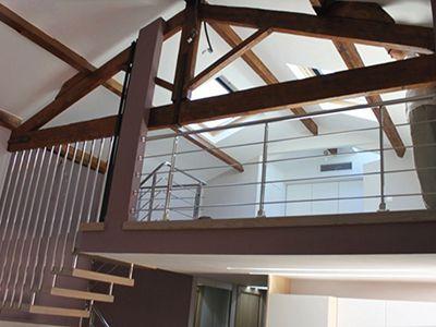 Квартира в Ницце, Франция, 38 м2 - фото 1