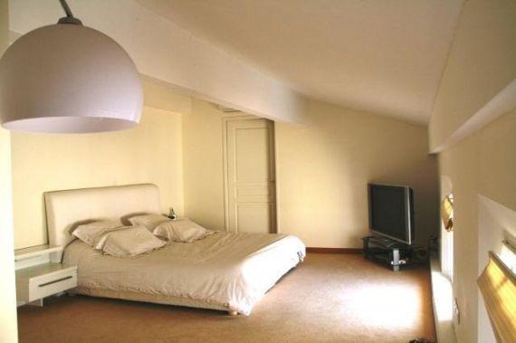 Квартира в Антибе, Франция, 144 м2 - фото 1