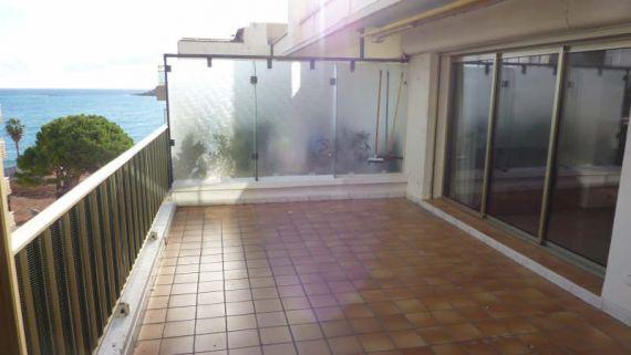 Квартира в Антибе, Франция, 72 м2 - фото 1