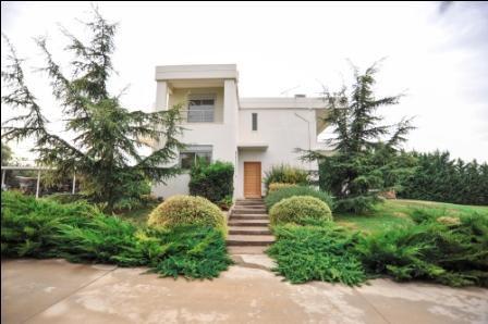 Дом на Пелопоннесе, Греция, 272 м2 - фото 1