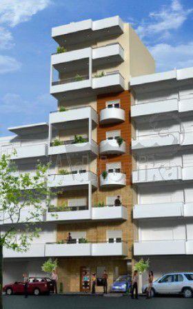 Апартаменты в Салониках, Греция, 85 м2 - фото 1