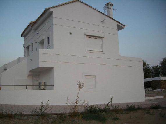 Апартаменты на Эвбее, Греция, 85 м2 - фото 1