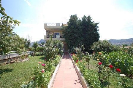 Дом в Нафплионе, Греция - фото 1