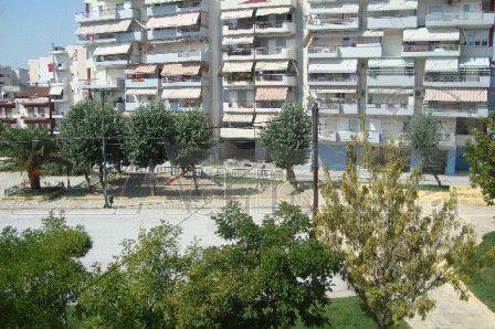 Квартира в Салониках, Греция, 58 м2 - фото 1