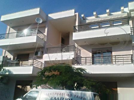 Апартаменты на Кассандре, Греция, 67 м2 - фото 1