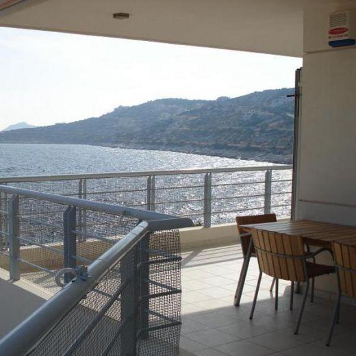 Дом в Аттике, Греция, 135 м2 - фото 1
