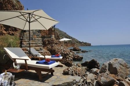 Апартаменты в Плаке, Греция, 378 м2 - фото 1