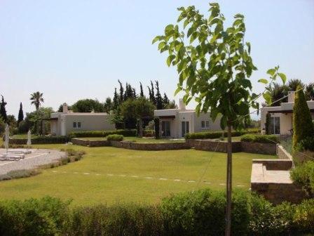Апартаменты на Эвбее, Греция, 130 м2 - фото 1