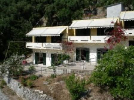 Квартира на Керкире, Греция, 47 м2 - фото 1