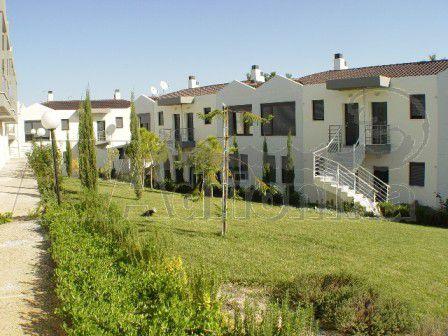 Дом на Кассандре, Греция - фото 1