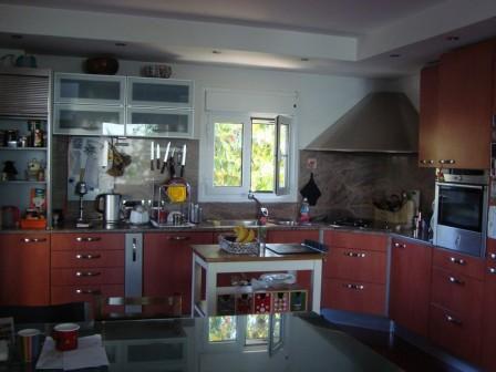 Дом Корфу, Греция, 300 м2 - фото 1