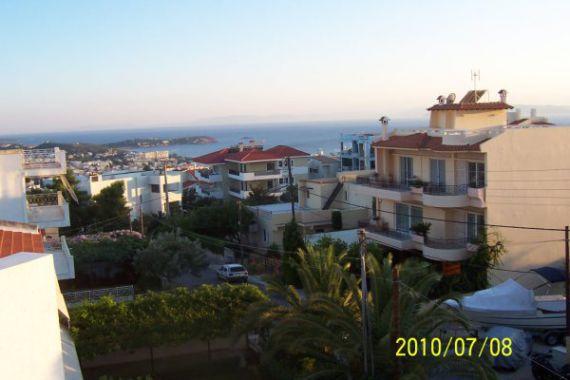 Дом в Вуле, Греция, 240 м2 - фото 1