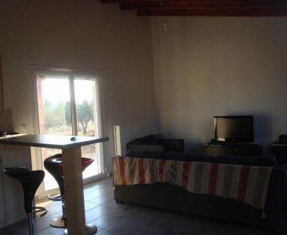 Дом в Лагониси, Греция, 121 м2 - фото 1