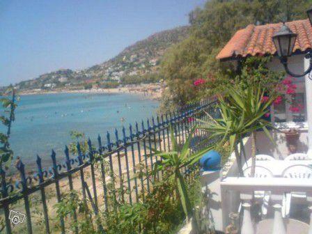 Дом в Лагониси, Греция - фото 1