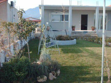 Дом в Айос-Констаниносе, Греция - фото 1