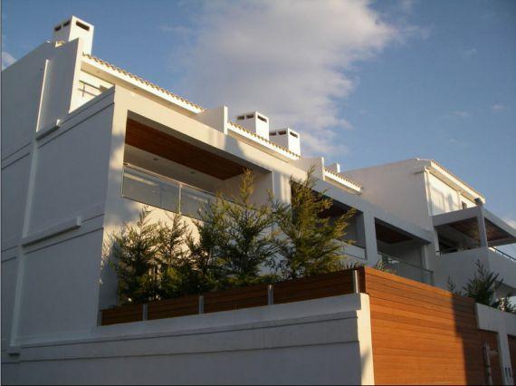 Вилла в Вуле, Греция - фото 1