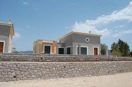 Дом в Нафплионе, Греция, 160 м2 - фото 1