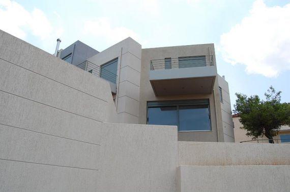 Дом в Неос Вутзас, Греция, 250 м2 - фото 1