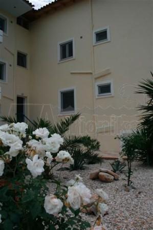 Квартира на Пелопоннесе, Греция, 105 м2 - фото 1