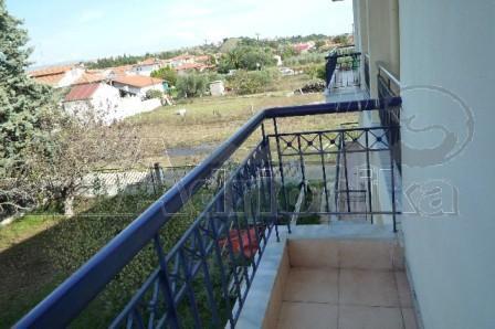 Отель, гостиница на Кассандре, Греция, 480 м2 - фото 1