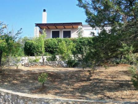 Вилла в Коринфе, Греция - фото 1