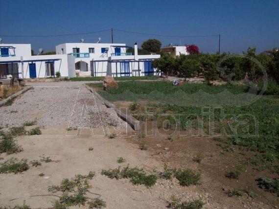 Квартира на Родосе, Греция, 90 м2 - фото 1