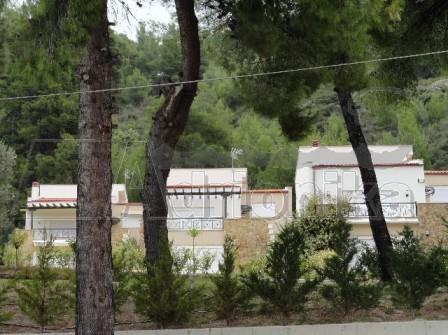 Дом в Халкидики, Греция - фото 1