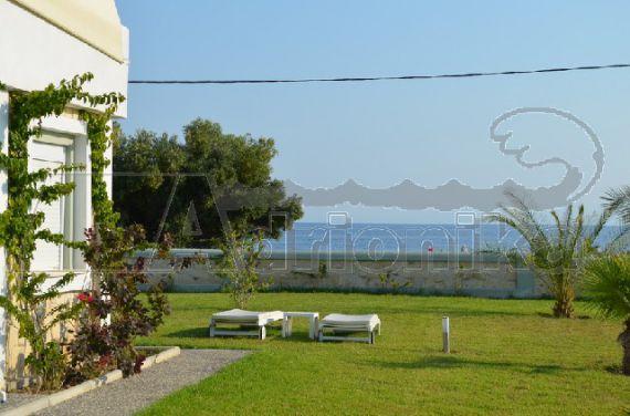 Дом на Кассандре, Греция, 150 м2 - фото 1