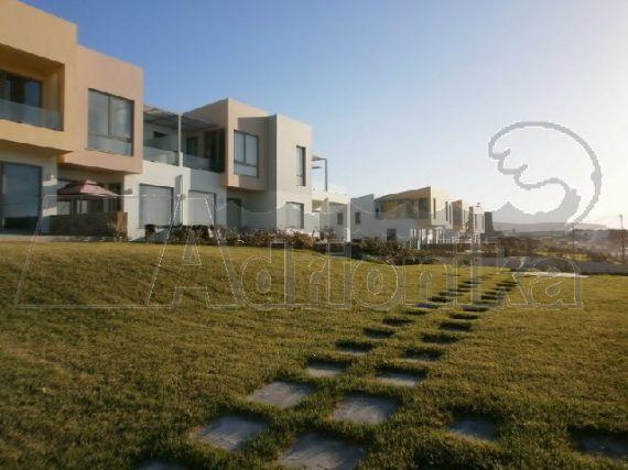 Апартаменты в Ираклионе, Греция, 50 м2 - фото 1