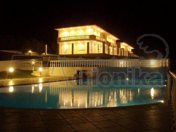 Апартаменты на Кассандре, Греция, 160 м2 - фото 1