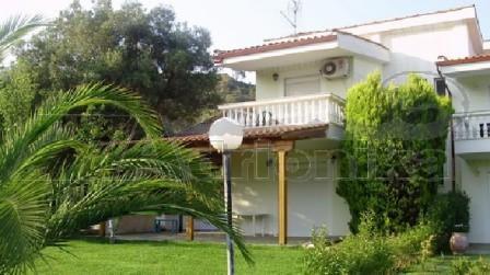 Дом на Кассандре, Греция, 70 м2 - фото 1