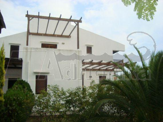 Дом в Ситонии, Греция, 82 м2 - фото 1