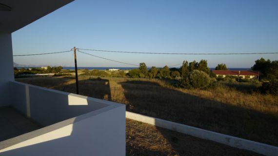 Дом на Родосе, Греция, 115 м2 - фото 1