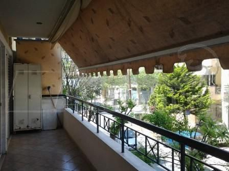 Квартира в Салониках, Греция, 99 м2 - фото 1