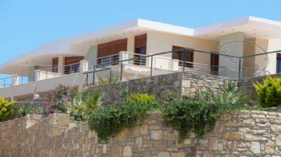 Вилла Крит, Греция - фото 1
