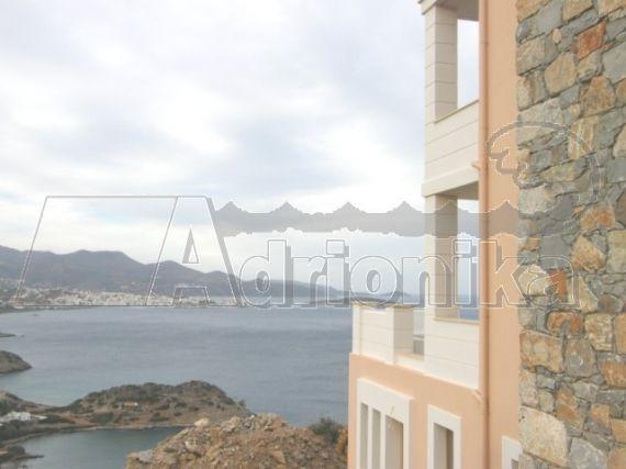 Вилла Крит, Греция, 300 м2 - фото 1