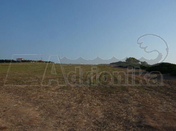 Земля на Кассандре, Греция - фото 1