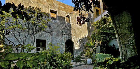 Дом на Родосе, Греция, 217 м2 - фото 1