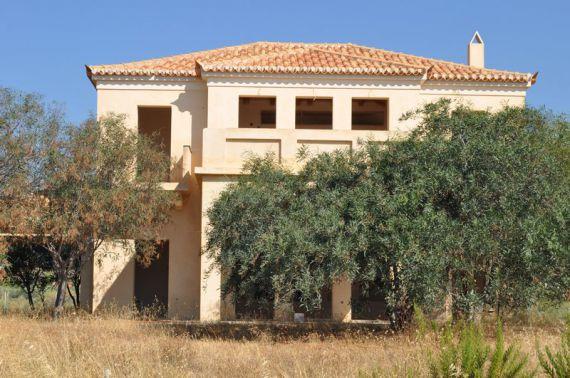 Дом в Порто-Хели, Греция - фото 1