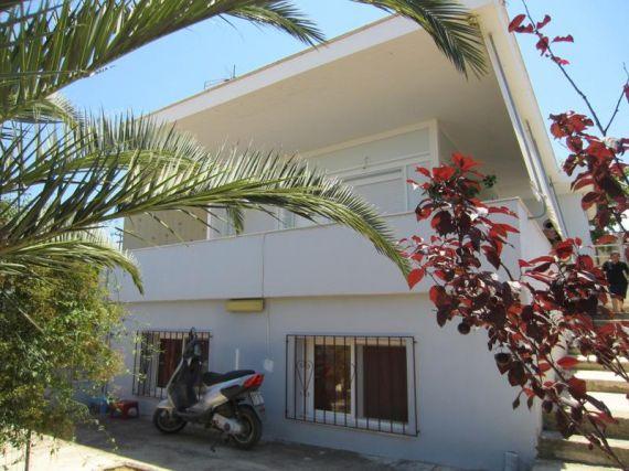 Дом в Коринфе, Греция, 100 м2 - фото 1