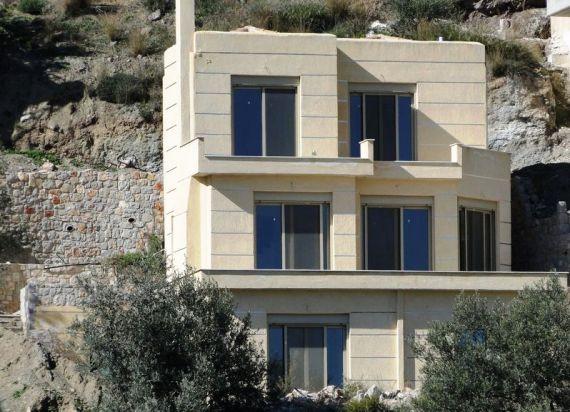 Дом в Эпидавре, Греция - фото 1