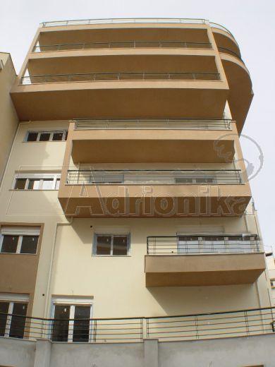 Квартира в Кавале, Греция, 45 м2 - фото 1