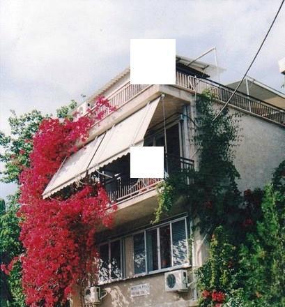 Отель, гостиница в Нафплионе, Греция, 380 м2 - фото 1